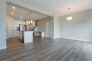 Photo 9:  in Edmonton: Zone 30 House Half Duplex for sale : MLS®# E4205437