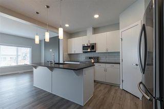 Photo 7:  in Edmonton: Zone 30 House Half Duplex for sale : MLS®# E4205437