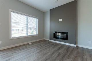 Photo 12:  in Edmonton: Zone 30 House Half Duplex for sale : MLS®# E4205437