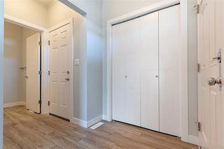 Photo 17:  in Edmonton: Zone 30 House Half Duplex for sale : MLS®# E4205437