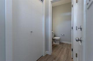 Photo 18:  in Edmonton: Zone 30 House Half Duplex for sale : MLS®# E4205437
