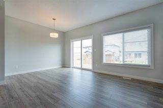 Photo 13:  in Edmonton: Zone 30 House Half Duplex for sale : MLS®# E4205437