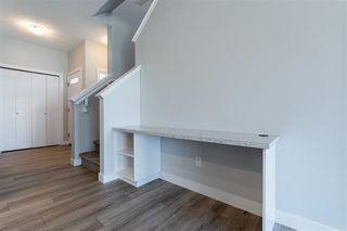 Photo 14:  in Edmonton: Zone 30 House Half Duplex for sale : MLS®# E4205437