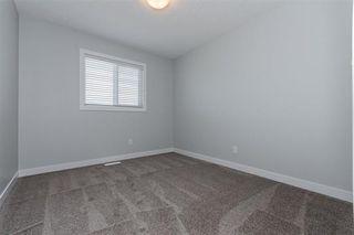 Photo 22:  in Edmonton: Zone 30 House Half Duplex for sale : MLS®# E4205437