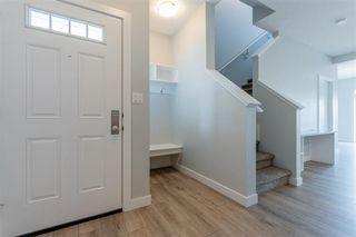 Photo 15:  in Edmonton: Zone 30 House Half Duplex for sale : MLS®# E4205437