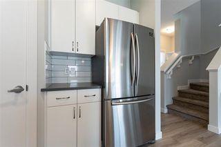 Photo 6:  in Edmonton: Zone 30 House Half Duplex for sale : MLS®# E4205437