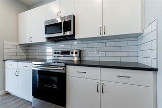 Photo 5:  in Edmonton: Zone 30 House Half Duplex for sale : MLS®# E4205437