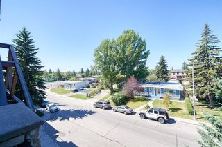 Photo 16: 312 3810 43 Street SW in Calgary: Glenbrook Apartment for sale : MLS®# A1020808