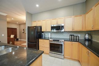 Photo 3: 312 3810 43 Street SW in Calgary: Glenbrook Apartment for sale : MLS®# A1020808