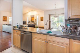 Photo 11: SL7 5977 Blairmore Pl in : Na North Nanaimo Row/Townhouse for sale (Nanaimo)  : MLS®# 851576