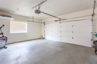 Photo 20: SL7 5977 Blairmore Pl in : Na North Nanaimo Row/Townhouse for sale (Nanaimo)  : MLS®# 851576