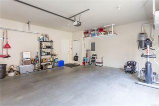 Photo 21: SL7 5977 Blairmore Pl in : Na North Nanaimo Row/Townhouse for sale (Nanaimo)  : MLS®# 851576