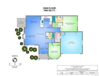 Photo 18: SL7 5977 Blairmore Pl in : Na North Nanaimo Row/Townhouse for sale (Nanaimo)  : MLS®# 851576