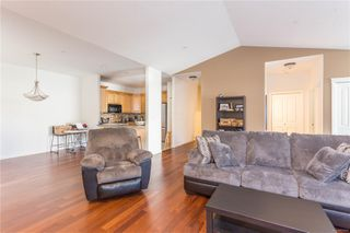 Photo 6: SL7 5977 Blairmore Pl in : Na North Nanaimo Row/Townhouse for sale (Nanaimo)  : MLS®# 851576
