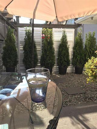 Photo 9: SL7 5977 Blairmore Pl in : Na North Nanaimo Row/Townhouse for sale (Nanaimo)  : MLS®# 851576