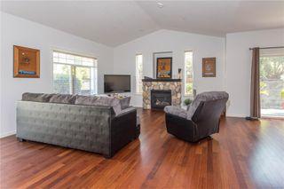 Photo 4: SL7 5977 Blairmore Pl in : Na North Nanaimo Row/Townhouse for sale (Nanaimo)  : MLS®# 851576