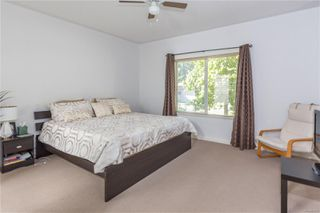 Photo 13: SL7 5977 Blairmore Pl in : Na North Nanaimo Row/Townhouse for sale (Nanaimo)  : MLS®# 851576
