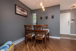 "Photo 13: 207 1750 MCKENZIE Road in Abbotsford: Poplar Townhouse for sale in ""ALDERGLEN"" : MLS®# R2489259"