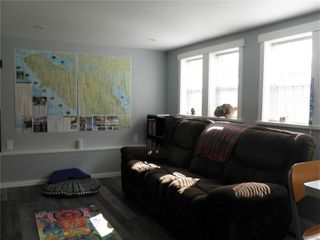 Photo 30: 2770 Maryport Ave in : CV Cumberland House for sale (Comox Valley)  : MLS®# 853830