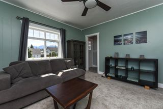 Photo 9: 2770 Maryport Ave in : CV Cumberland House for sale (Comox Valley)  : MLS®# 853830