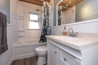 Photo 28: 2770 Maryport Ave in : CV Cumberland House for sale (Comox Valley)  : MLS®# 853830