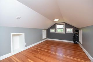 Photo 24: 2770 Maryport Ave in : CV Cumberland House for sale (Comox Valley)  : MLS®# 853830