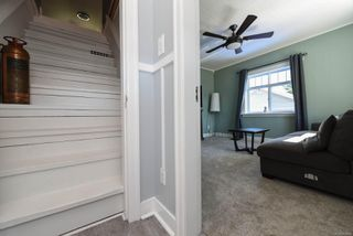 Photo 10: 2770 Maryport Ave in : CV Cumberland House for sale (Comox Valley)  : MLS®# 853830