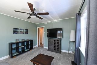 Photo 8: 2770 Maryport Ave in : CV Cumberland House for sale (Comox Valley)  : MLS®# 853830