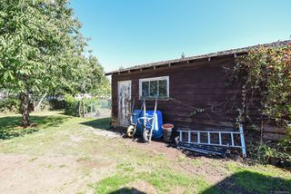 Photo 43: 2770 Maryport Ave in : CV Cumberland House for sale (Comox Valley)  : MLS®# 853830