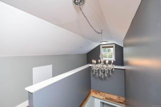Photo 25: 2770 Maryport Ave in : CV Cumberland House for sale (Comox Valley)  : MLS®# 853830