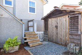 Photo 38: 2770 Maryport Ave in : CV Cumberland House for sale (Comox Valley)  : MLS®# 853830