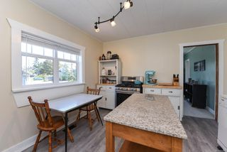 Photo 14: 2770 Maryport Ave in : CV Cumberland House for sale (Comox Valley)  : MLS®# 853830