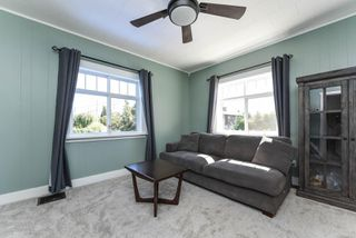 Photo 6: 2770 Maryport Ave in : CV Cumberland House for sale (Comox Valley)  : MLS®# 853830
