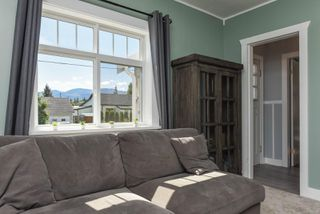 Photo 7: 2770 Maryport Ave in : CV Cumberland House for sale (Comox Valley)  : MLS®# 853830