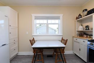 Photo 12: 2770 Maryport Ave in : CV Cumberland House for sale (Comox Valley)  : MLS®# 853830
