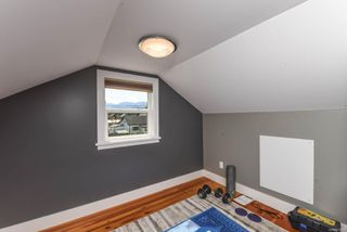 Photo 22: 2770 Maryport Ave in : CV Cumberland House for sale (Comox Valley)  : MLS®# 853830