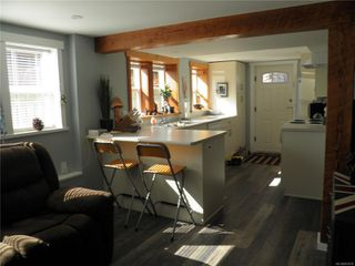 Photo 31: 2770 Maryport Ave in : CV Cumberland House for sale (Comox Valley)  : MLS®# 853830
