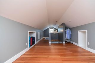 Photo 23: 2770 Maryport Ave in : CV Cumberland House for sale (Comox Valley)  : MLS®# 853830