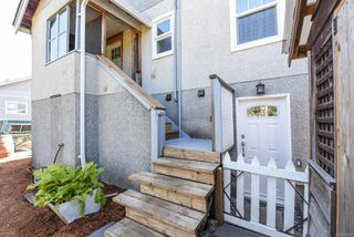 Photo 29: 2770 Maryport Ave in : CV Cumberland House for sale (Comox Valley)  : MLS®# 853830