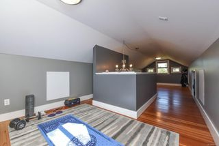 Photo 21: 2770 Maryport Ave in : CV Cumberland House for sale (Comox Valley)  : MLS®# 853830