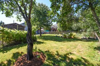 Photo 44: 2770 Maryport Ave in : CV Cumberland House for sale (Comox Valley)  : MLS®# 853830