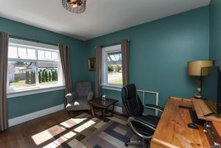 Photo 18: 2770 Maryport Ave in : CV Cumberland House for sale (Comox Valley)  : MLS®# 853830