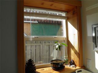 Photo 32: 2770 Maryport Ave in : CV Cumberland House for sale (Comox Valley)  : MLS®# 853830
