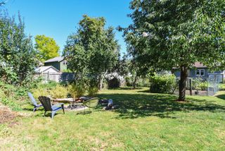 Photo 46: 2770 Maryport Ave in : CV Cumberland House for sale (Comox Valley)  : MLS®# 853830