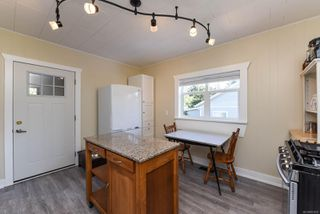 Photo 15: 2770 Maryport Ave in : CV Cumberland House for sale (Comox Valley)  : MLS®# 853830