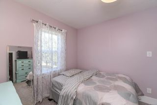 Photo 26: 2770 Maryport Ave in : CV Cumberland House for sale (Comox Valley)  : MLS®# 853830
