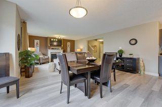 Photo 13: 13012 164 Avenue in Edmonton: Zone 27 House for sale : MLS®# E4211663