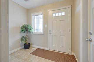Photo 3: 13012 164 Avenue in Edmonton: Zone 27 House for sale : MLS®# E4211663