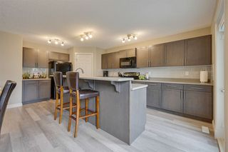 Photo 15: 13012 164 Avenue in Edmonton: Zone 27 House for sale : MLS®# E4211663