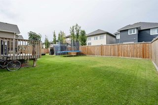 Photo 50: 13012 164 Avenue in Edmonton: Zone 27 House for sale : MLS®# E4211663